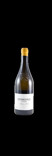 Sancerre Cuvée Edmond 2018