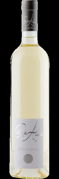Côtes de Provence 2019