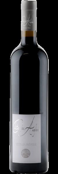 Côtes de Provence 2016