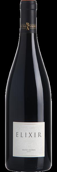 Languedoc Elixir 2019