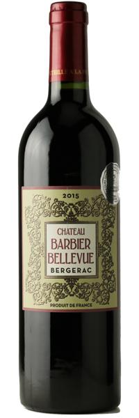 Bergerac 2015