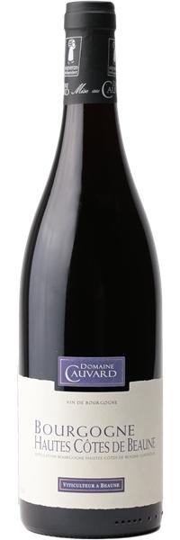 Bourgogne Hautes Côtes de Beaune 2018