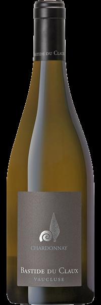 Vaucluse Chardonnay 2019