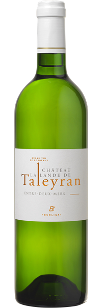 Château La Lande de Tayleran  2020