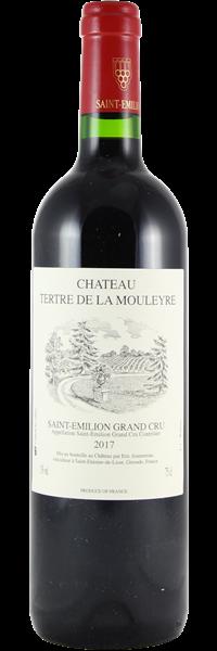 Château Tertre De La Mouleyre 2017