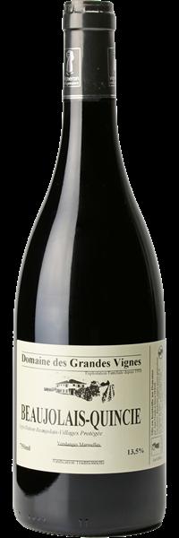 Beaujolais Quincié 2020
