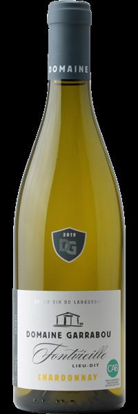 Limoux Chardonnay 2019