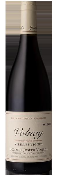 Volnay Vieilles Vignes 2018