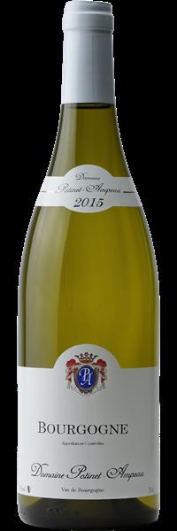 Bourgogne 2015