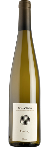 Alsace Riesling 2020