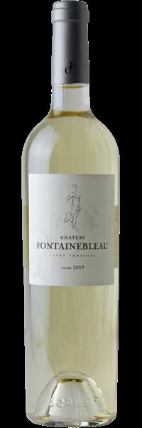 Côtes de Provence Château Fontainebleau 2019