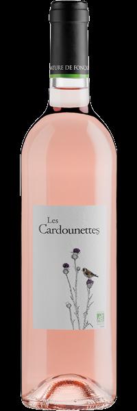 Les Cardounettes 2019