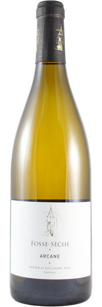 Saumur Arcane 2020