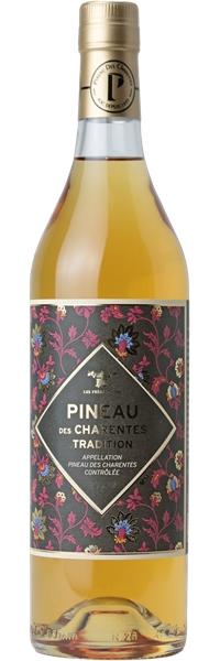 Pineau des Charentes Tradition