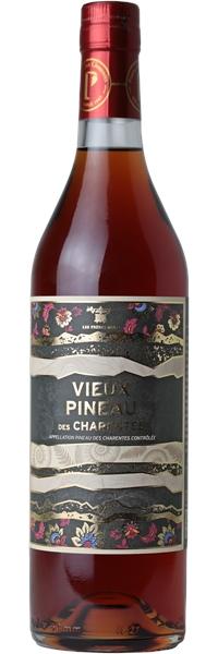 Pineau des Charentes Vieux Pineau des Charentes