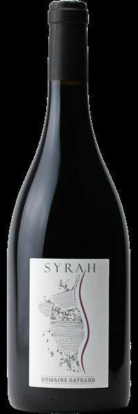 Côtes du Tarn Syrah 2018