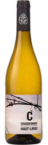 Pays d'Oc C Chardonnay 2020