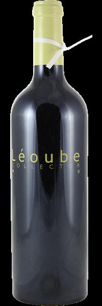Léoube Collector 2011