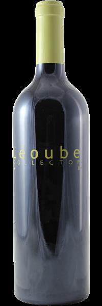 Léoube Collector 2012