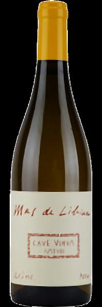 Ardèche Cave Vinum 2018
