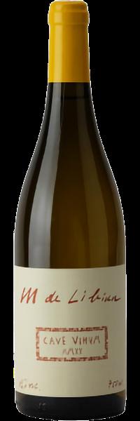 Ardèche Cave Vinum 2020