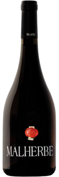 Côtes de Provence 2015
