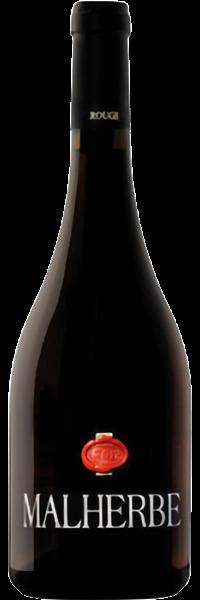 Côtes de Provence 2014