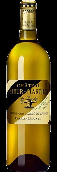 Château Latour Martillac 2015