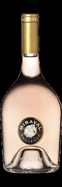 Côtes de Provence 2020