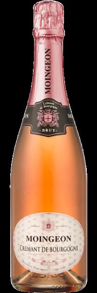 Crémant de Bourgogne Brut MAGNUM