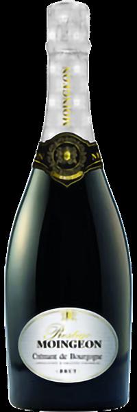 Crémant de Bourgogne Brut Prestige