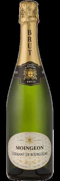 Crémant de Bourgogne MAGNUM