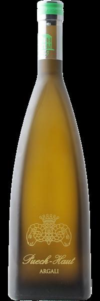 Puech-Haut Argali 2020