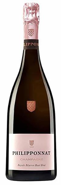 Champagne Royal Réserve Brut