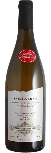 Saint-Véran 2019