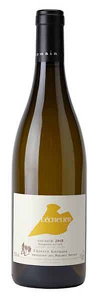 Saumur L'Echelier 2016