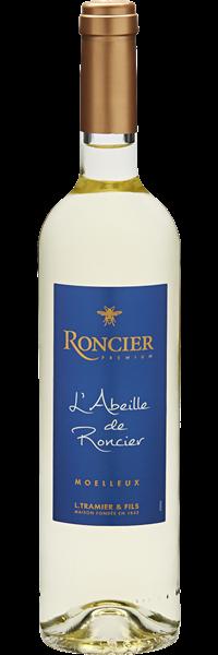 Premium Moelleux L'abeille de Roncier 2020
