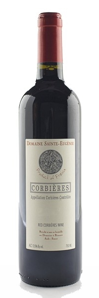 Corbières 2015