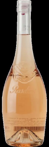 Côtes de Provence Cuvée Prestige 2020