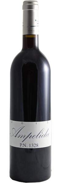 Val de Loire PN1328 Pinot Noir 2015