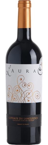 Languedoc Laura 2018