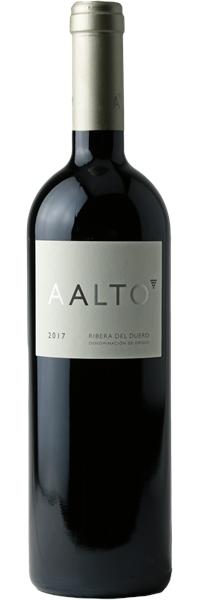 Aalto Ribera-Del-Duero MAGNUM 2017