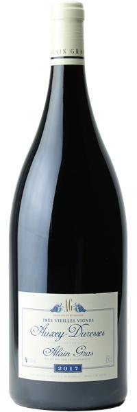 Auxey-Duresses Très Vieilles Vignes MAGNUM 2017