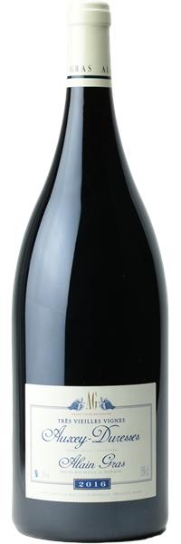 Auxey-Duresses Vieilles Vignes MAGNUM 2016