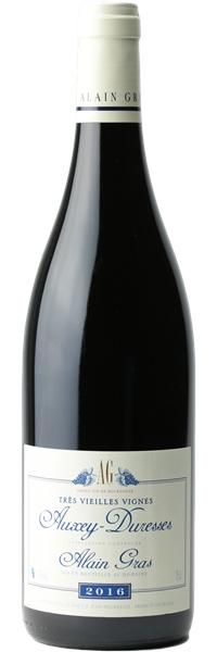 Auxey-Duresses Vieilles Vignes 2016