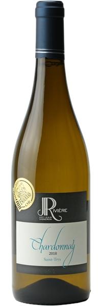 Beaujolais Chardonnay Saint Trys 2019