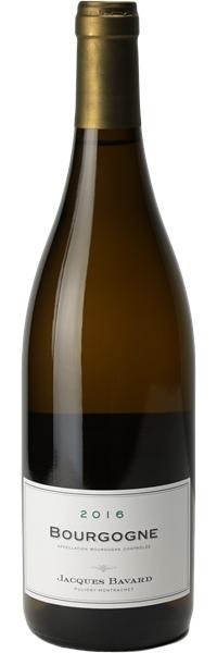 Bourgogne 2016