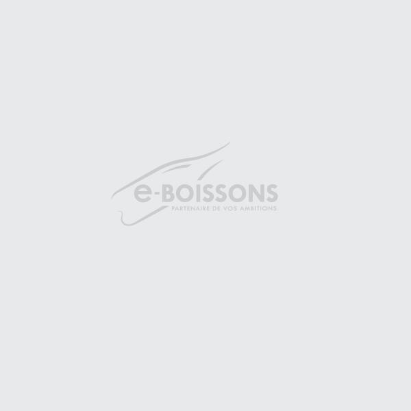 Bourgogne Hautes Côtes de Nuits 2014