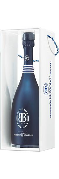 Champagne BB 1843