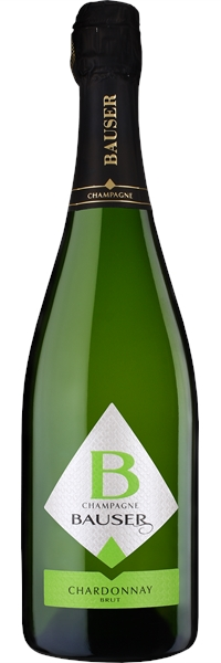 Champagne Chardonnay Brut